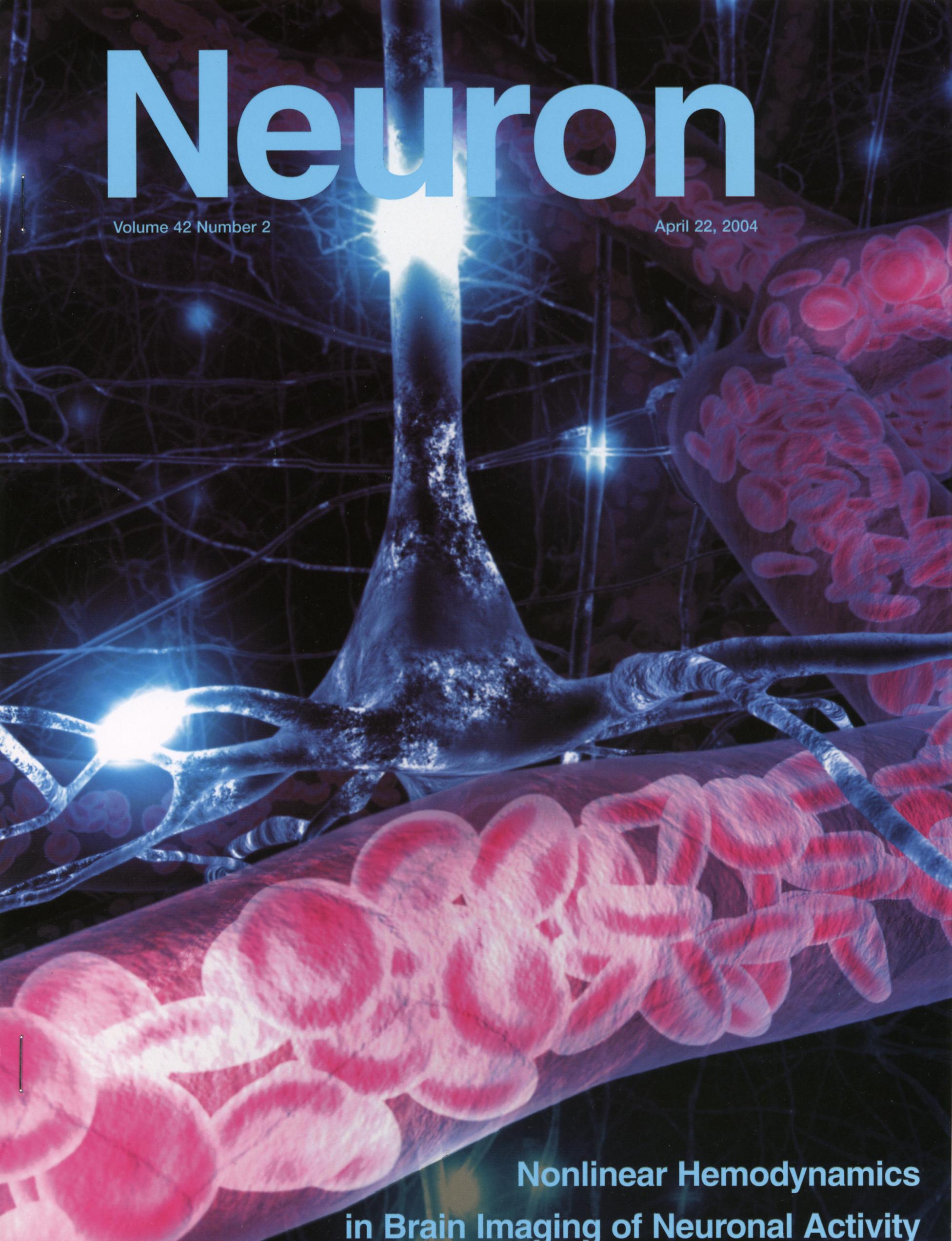 neuron_cover